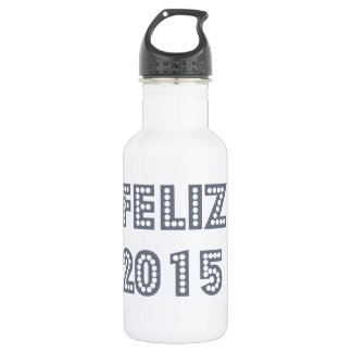 Novo del ano de Feliz