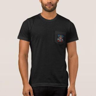 Novorossiya T-Shirt