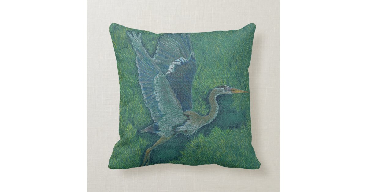 Now Give It Away Gifts throw pillow Zazzle