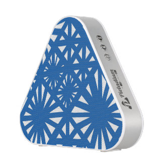 Now Heavenly Warmhearted Enchanting Bluetooth Speaker