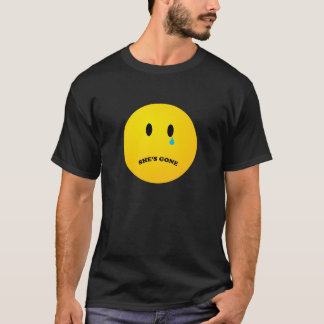 Now I can fart again T-Shirt