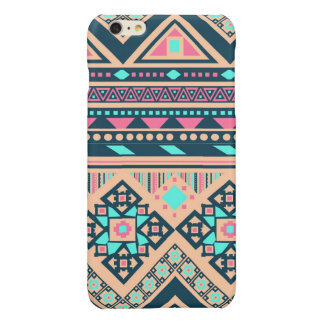 Now Intelligent Fun Action Glossy iPhone 6 Plus Case