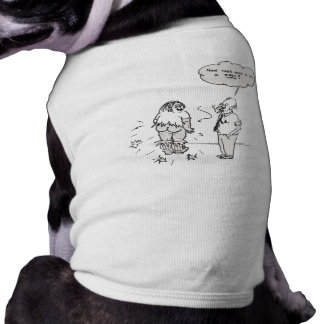 Now That's What I Call - Doggie Tank Top