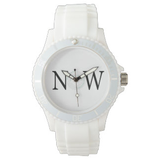 NOW: The Only Time is the Present Watch