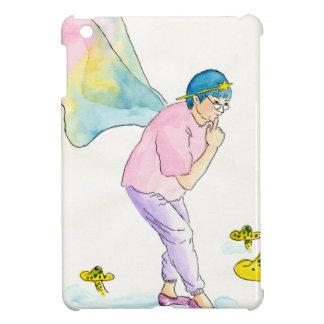 Now Where Did I Leave That Wand iPad Mini Covers