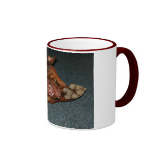 noway mugs