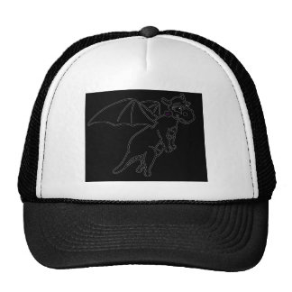 Nowr Trucker Hat