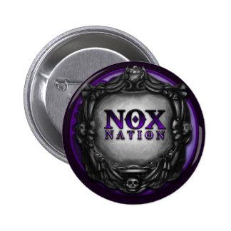 Nox Nation Button