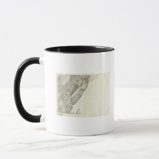 Nozeroy, Les Rousses Mug