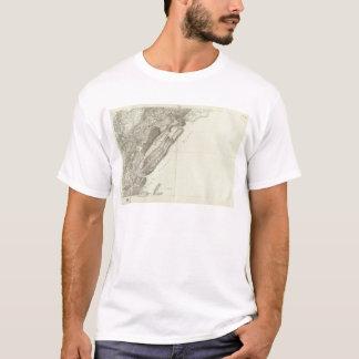 Nozeroy, Les Rousses T-Shirt