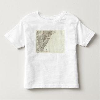 Nozeroy, Les Rousses Toddler T-shirt