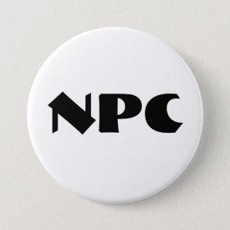 NPC Button