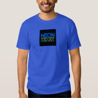 NPF T-Shirt (plain)