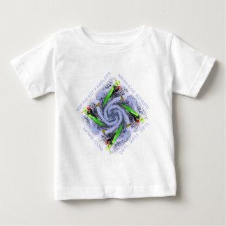 NPMB 2011 Whitewater Tee Shirt