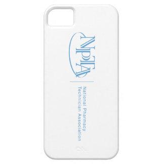 NPTA iPhone 5 Case