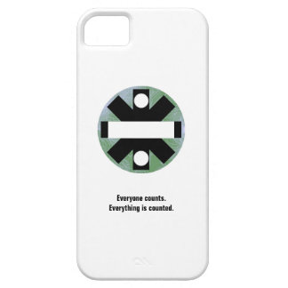 NPV iPhone 5 CASES