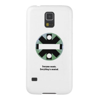 NPV Samsung Galaxy case