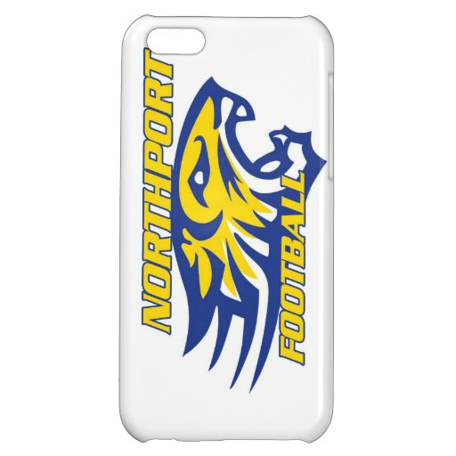 NPYFC Iphone5 Case Cover For iPhone 5C