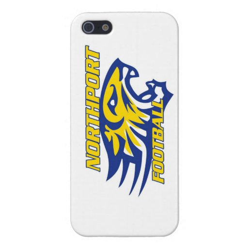 NPYFC Iphone5 Case iPhone 5 Cases
