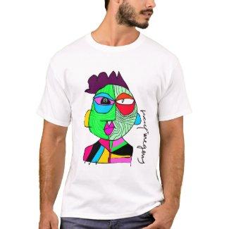 nr16 T-Shirt