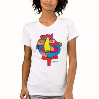 nr45 T-Shirt