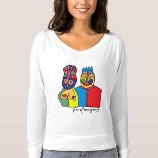 nr46 t-shirt