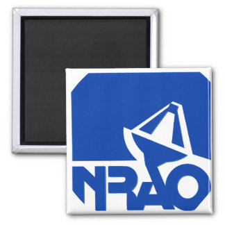 NRAO MAGNETS