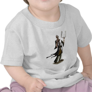 Nrasra V6 Camiseta