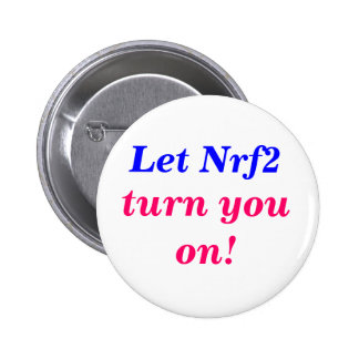Nrf2 Button