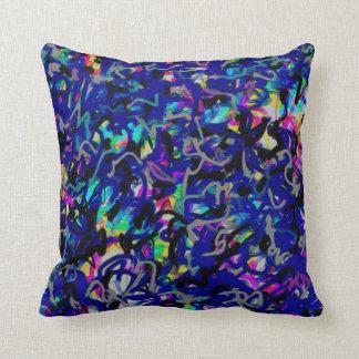 NRG Pillow