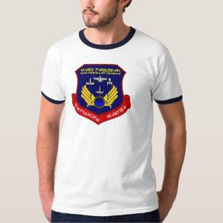 NRN T-Shirt DEMO