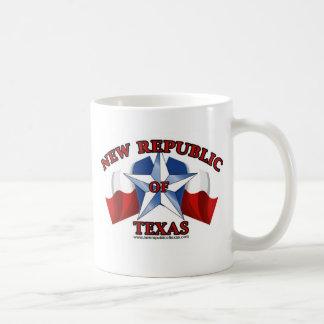 NRT Logo Mugs