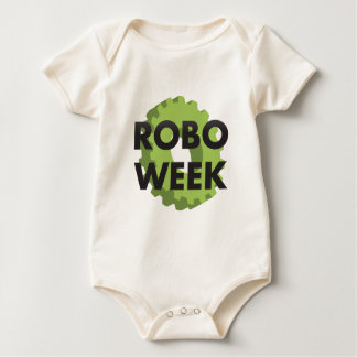 NRW Baby Creeper