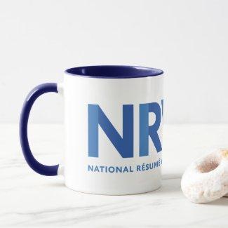 NRWA Coffee/Tea Mug