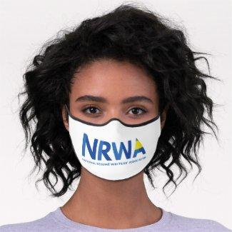 NRWA Face Mask