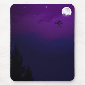 NS 3 MOUSE PAD