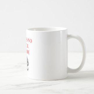 nsa mug