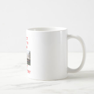 NSA TAZA DE CAFÉ