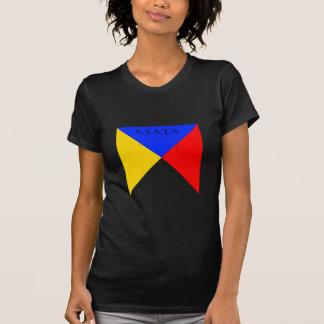NSATS Main Banner T-Shirt