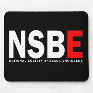 NSBE MOUSE PAD