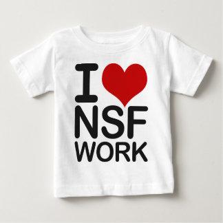 NSFW BABY T-Shirt