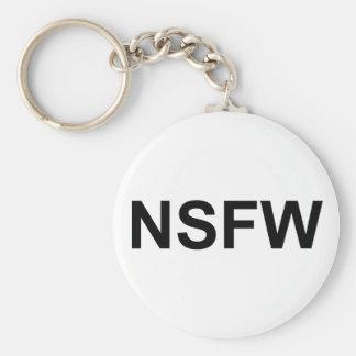NSFW LLAVEROS