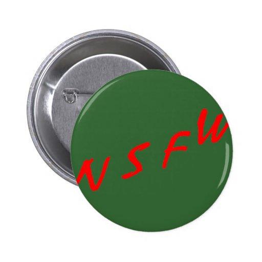 NSFW (no conveniente para el trabajo) Pins