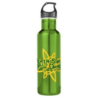 NSID 24oz water bottle