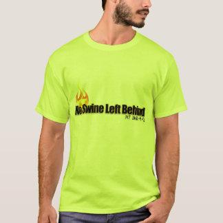 NSLB Long Sleeve T-Shirt