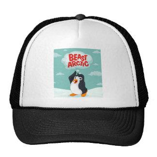 nsz3_qw17_151031.pdf trucker hat