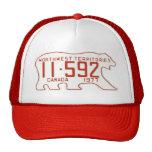 NT77 HAT