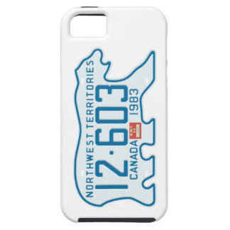 NT84 iPhone SE/5/5s CASE