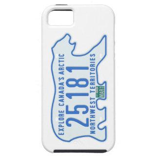 NT90 iPhone SE/5/5s CASE