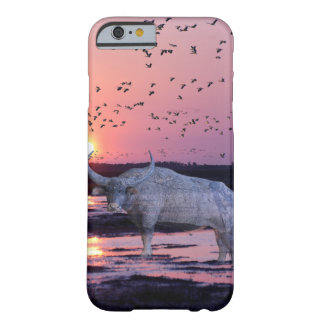 NT Buff Barely There iPhone 6 Case